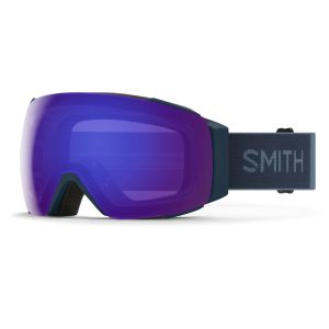 gogle smith i o mag french navy chromapop everyday violet mirror 2021 M004272R79941