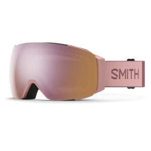 gogle smith i o mag rock salt tannin chromapop everyday rose gold mirror 2021 M004272XQ99M5