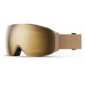 gogle smith i o mag safari flood chromapop sun black gold mirror 2021 M004272YP99MN