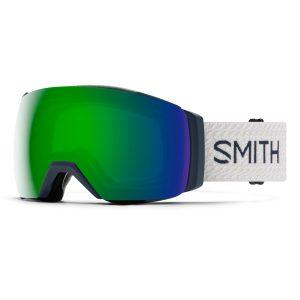 gogle smith io mag xl french navy mod chromapop sun green mirror M007132RB99MK