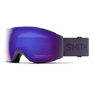 gogle smith io mag xl violet chromapop everyday violet mirror M0071332X9941