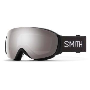 gogle smith io s mag black chromapop sun platinum mirror 2021 M007142QJ995T