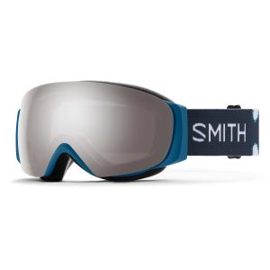 gogle smith io s mag meridian ikat chromapop sun platinum mirror 2021 M007142WR995T