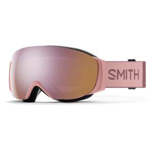 gogle smith io s mag rock salt tannin chromapop everyday rose gold mirror 2021 M007142XQ99M5
