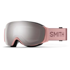 gogle smith io s mag rock salt tannin chromapop sun platinum mirror 2021 M007142XQ995T