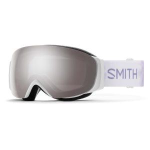 gogle smith io s mag white florals chromapop sun platinum mirror 2021 M00714336995T