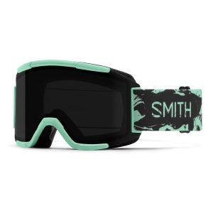 gogle smith squad bermuda marble chromapop sun black mirror M006682QF994Y