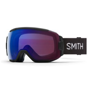gogle smith vice black chromapop photochromic rose flash M006612QJ994G