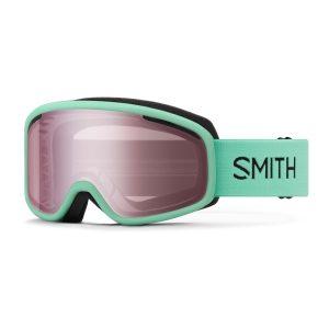 gogle smith vogue bermuda ignitor mirror 2021 M004302QB994U