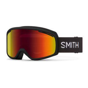 gogle smith vogue black red sol x 2022 M004302QJ99C1
