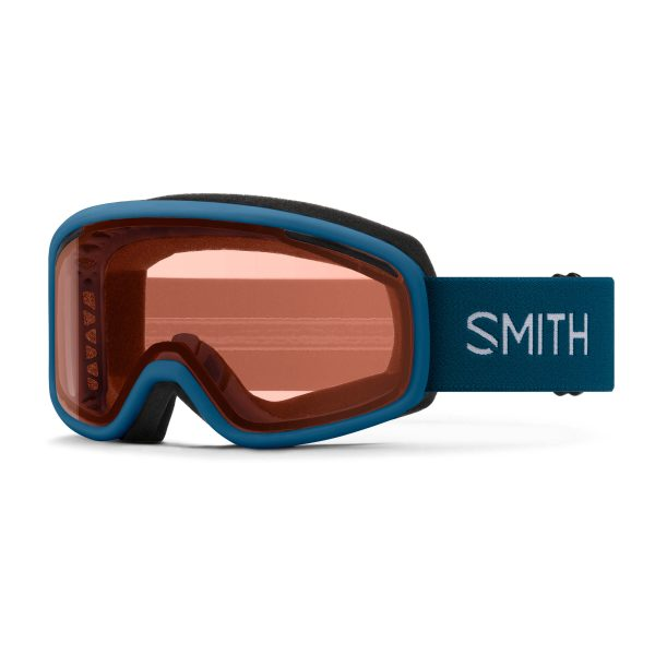 gogle smith vogue meridian rc36 2021 M004302WL998K