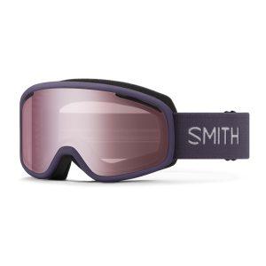 gogle smith vogue violet ignitor mirror 2021 M0043032X994U