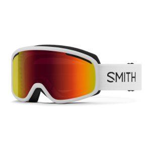 gogle smith vogue white red sol x mirror 2022 M0043033299C1