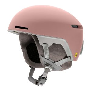 kask smith code mips matte rock salt 2021