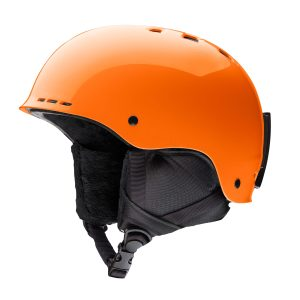 kask smith holt jr habanero 2021 E006822RC4853
