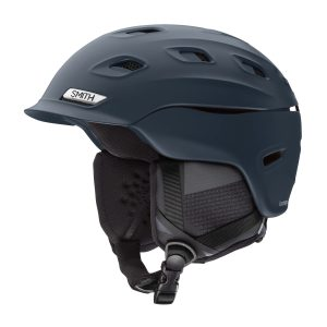 kask smith vantage matte french navy 2021