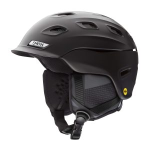 kask smith vantage mips matte black 2021
