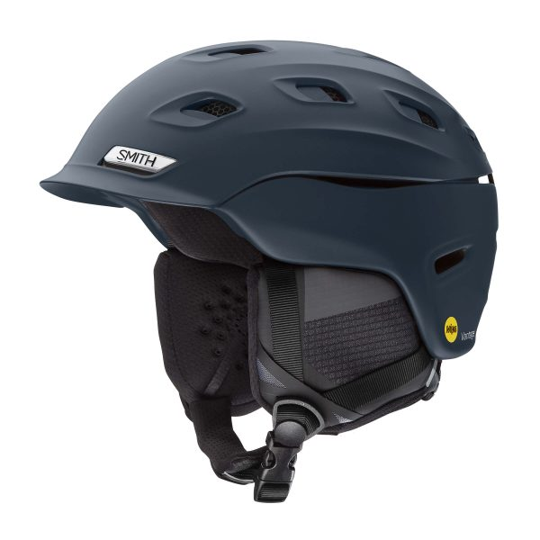 kask smith vantage mips matte french navy 2021