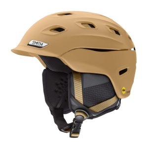 kask smith vantage mips matte safari 2021