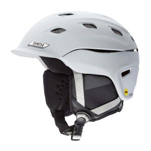 kask smith vantage mips matte white 2021