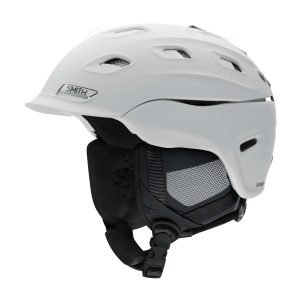 kask smith vantage w matte white 2021