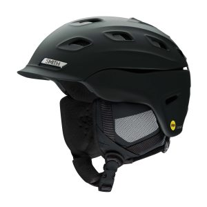 kask smith vantage w mips matte black 2021