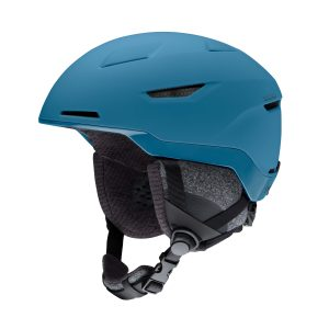 kask smith vida matte meridian 2021