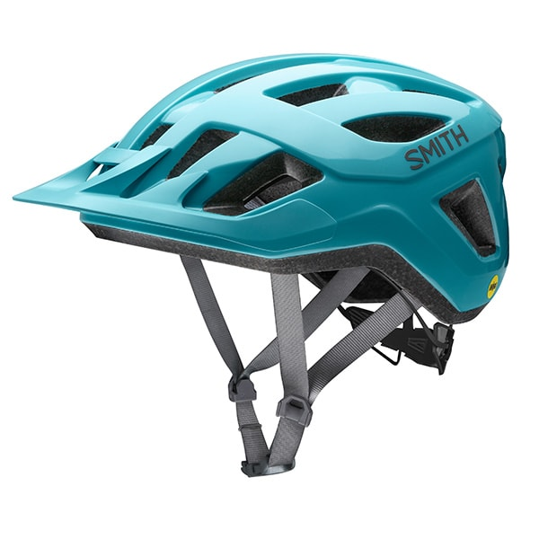Kask rowerowy dla dzieci SMITH