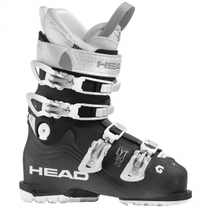 buty head nexo lyt 90 rs w 2021