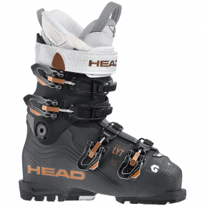 buty head nexo lyt 110 rs w 2021