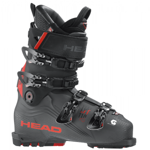 buty head nexo 110 rs 2021