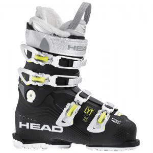 buty head nexo lyt 80 rs w 2021