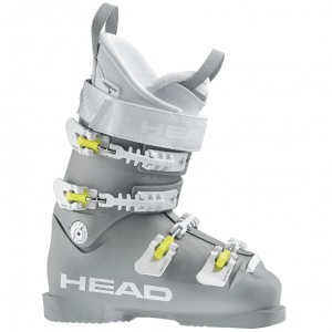 buty head raptor 110s rs w 2021