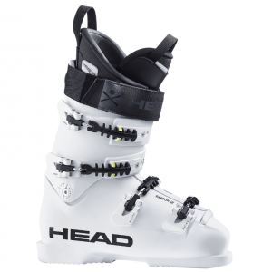 buty head raptor 120S RS