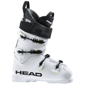 buty head raptor 140S rs