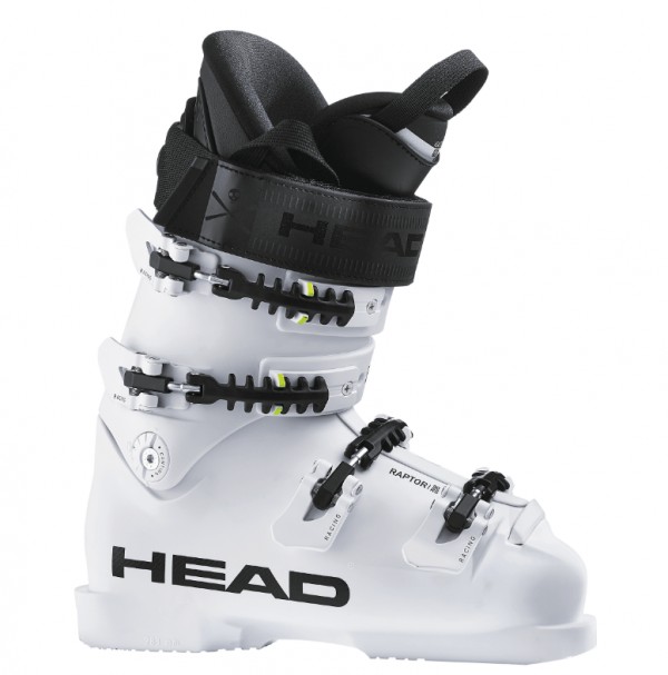 buty head raptor 90s rs 2021