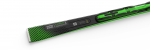 narty head supershape e-magnum 2021