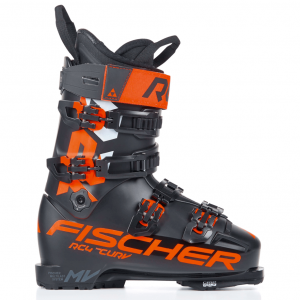 buty fischer 2021 u06220 rc4 the curv 120 vacuum walk black