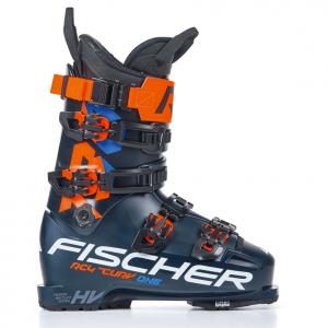 buty fischer 2021 u08020 rc4 the curv one 130 vacuum walk darkblue
