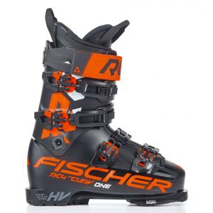 buty fischer 2021 u08120 rc4 the curv one 120 vacuum walk black
