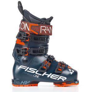 buty fischer 2021 u14020 ranger one 130 vacuum walk dyn darkblue