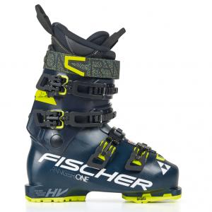 buty fischer 2021 u14620 ranger one 110 vacuum walk darkblue