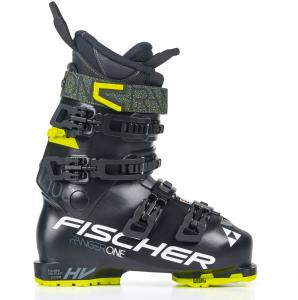 buty fischer 2021 u14820 ranger one 100 vacuum walk black