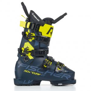 buty fischer 2021 u15020 rc4 the curv gt 115 vacuum walk darkblue