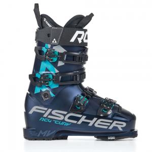 buty fischer 2021 u15420 rc4 the curv 105 vacuum walk blue