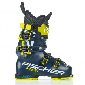buty fischer 2022 u17120 ranger 120 walk dyn dark blue
