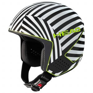 kask head downforce mips razzle 2021