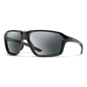 okulary smith pathway black photochromic clear to grey 20298480762KI
