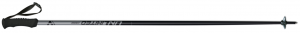 z32619 unlimited black fischer kije narciarskie 2021