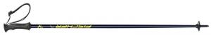 z36219 rc4 sl jr kije narciarskie fischer 2021